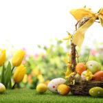 Musica e cioccolato: la Pasqua di Aprilia2