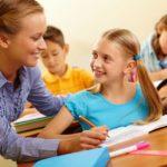 Vuoi diventare Tutor per alunni con Dsa e Bes?