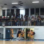 Risultati positivi per i Samurai Basket Aprilia