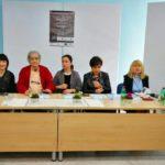 """Premio Nazionale di Poesia """"Masio Lauretti"""" questa mattina alla biblioteca comunale"""