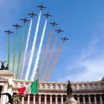 Festa della Repubblica: conferita la Medaglia d'Onore a Giovanni Iencinella