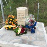 Quinto anniversario della tragedia di Ponte San Nicolò
