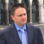 L'ONA a colloquio con il Procuratore di Velletri