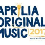 """Prorogata la scadenza del bando  per """"Aprilia Original Music"""""""