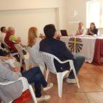 """""""Conoscenza è accoglienza"""": ieri il convegno dell'Azione Cattolica"""