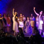 I capolavori teatrali sulle donne in arrivo ad Aprilia
