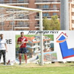 L'Aprilia Calcio pronta ad affrontare i play-off