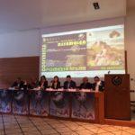 L'ONA pronto a sostenere le azioni legali dei cittadini di Pomezia