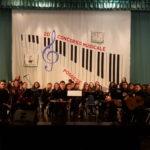 La Matteotti si conferma tra le eccellenze musicali italiane