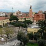Banchetti informativi in tutte le città attraversate dalla Roma – Latina