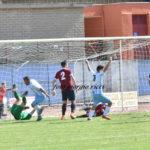 Aprilia Calcio: domani primo passo verso la Serie D
