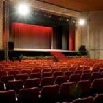 Monte Inferno domani al Teatro Europa