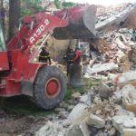 Ricostruzione post terremoto: definiti i perimetri urbanistici