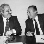 Memoria e impegno della Regione per il 25° anniversario dalle stragi di Capaci e via d'Amelio