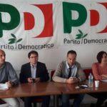 """Il Pd di Aprilia contro la Raggi: """"No alla discarica nella nostra città"""""""