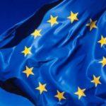 Oggi 9 Maggio si celebra la Festa dell'Europa