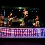 Aprilia Original Music, al via giovedì 6 luglio la quinta edizione della manifestazione estiva