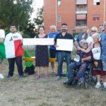 Toscanini contraria alle nuove assegnazioni di migranti