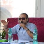 """APL insiste sul caso Chikungunya: """"Necessaria disinfestazione a tappeto"""""""