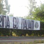 Immigrati a Toscanini: monta la polemica