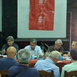 Sinistra Italiana disgregata: si autosospendono in 15