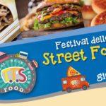 Il Festival dello Stretto Food arriva anche ad Anzio