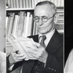 Accade oggi: anniversari di Hemingway, Nobokov e Hesse