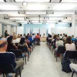 Incontro sul Piano sociale di Zona: cinque i tavoli di lavoro