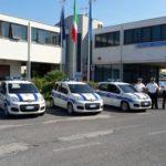 Da domenica in vigore l'orario estivo per la Polizia Locale