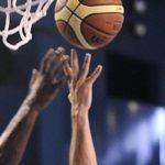 """""""Coloriamo le nostre diversità"""": la campagna si sensibilizzazione della Virtus Basket"""