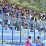 Aperta la campagna abbonamenti dell'Aprilia Racing Club. Il patron Pezone sogna in grande