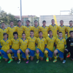 Neptunia Cup: conclusa la prima fase di qualificazione a gironi
