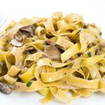 Sagra del Fungo Porcino a Marcetelli