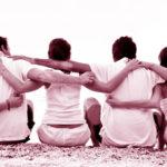 Oggi giornata internazionale dell'amicizia