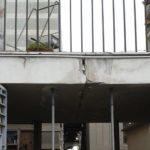 Critiche di APL sulle condizioni del cimitero