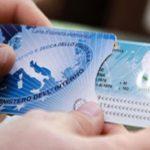 Nuova Carta d'Identità: cambiano gli orari dello sportello Anagrafe
