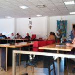 Depuratore Casalazzara: botta e risposta in Commissione Trasparenza