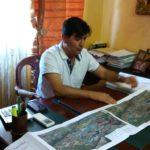 Presentato il progetto alternativo per il depuratore di Casalazzara