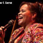 Musica, ad Ardea torna il Festival del Jazz