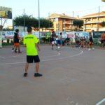 Downtown Basket: partita ieri la 6^ edizione