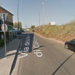 Prorogati di tre mesi i lavori in Via Campoleone Scalo