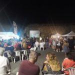 Cala il sipario sull'Ardeajazz Festival 2017