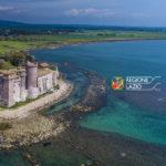 Estate al Castello di Santa Severa da  oggi al 17 settembre
