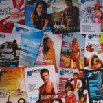 Sfera Magazine compie 10 anni: Auguri!