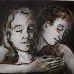 Festival Domus Danae: Surrealismo e Transrealismo protagonisti della 4^ edizione