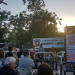 773 firme raccolte per migliorare le strutture della tratta Aprilia – Campoleone