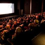 Creatività, cinema e audiovisivo: 9,3 mln a disposizione delle imprese del Lazio
