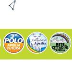 Aprilia Civica: definito il programma dei tavoli tematici