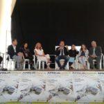 Aprilia Civica apre i battenti: due giorni di tavoli tematici al polo Culturaprilia