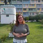San Michele 2017: l'Assessore Barbaliscia presenta i Salotti Culturali